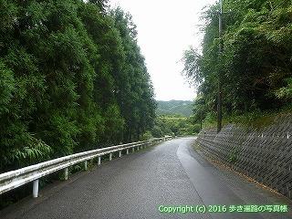 66-060愛媛県四国中央市