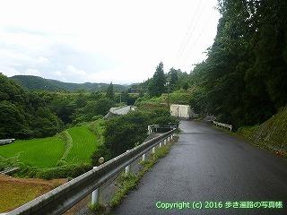 66-061愛媛県四国中央市