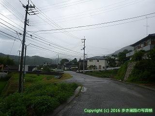 66-066愛媛県四国中央市