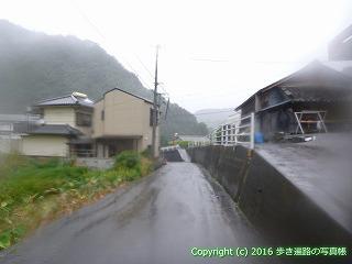 66-077愛媛県四国中央市