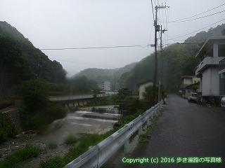 66-079愛媛県四国中央市