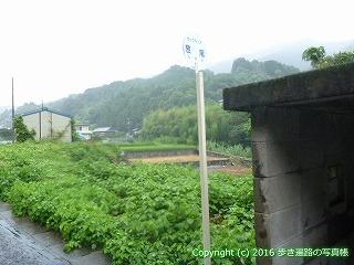 66-089愛媛県四国中央市