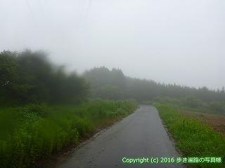 66-191徳島県三好市
