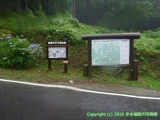 66-200徳島県三好市