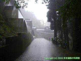 66-209徳島県三好市