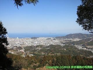 6601-019愛媛県四国中央市