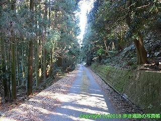 6601-020愛媛県四国中央市