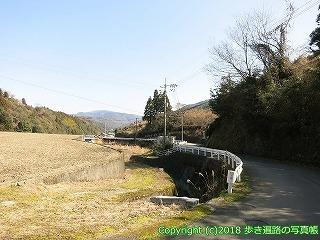 6601-046愛媛県四国中央市