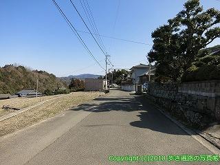 6601-048愛媛県四国中央市