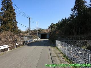 6601-054愛媛県四国中央市高知自動車道高架下