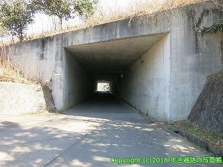 6601-055愛媛県四国中央市