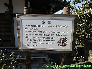 6601-065愛媛県四国中央市