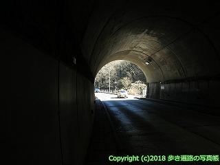 6601-111愛媛県四国中央市