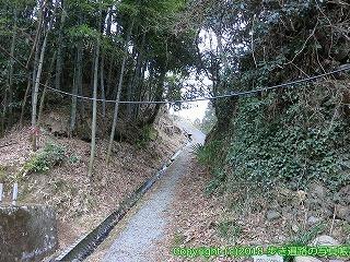 6601-152徳島県三好市
