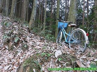 6601-174徳島県三好市