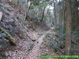 6601-177徳島県三好市