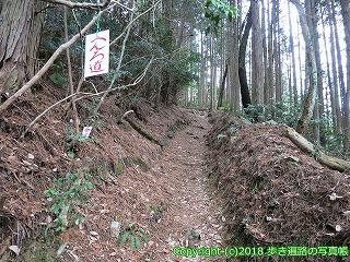 6601-192徳島県三好市