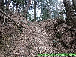6601-200徳島県三好市