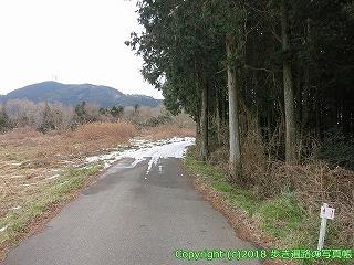 6601-214徳島県三好市