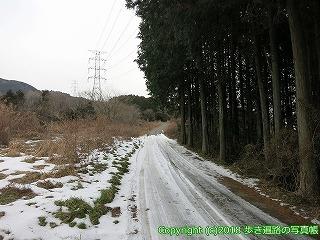 6601-215徳島県三好市