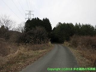 6601-216徳島県三好市