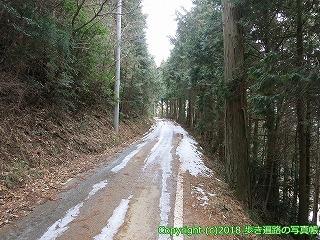 6601-227徳島県三好市