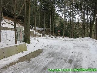 6601-243徳島県三好市