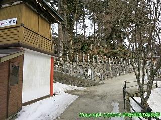 6601-251徳島県三好市