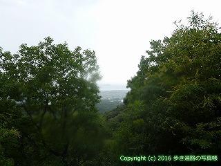 67-028香川県観音寺市