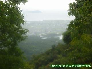 67-029香川県観音寺市