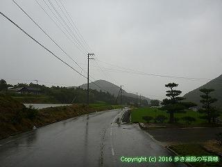 67-055香川県観音寺市