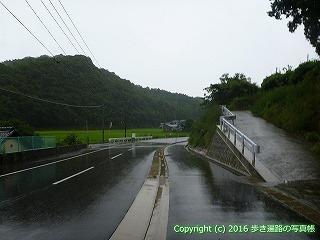 67-067香川県観音寺市