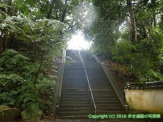 67-092香川県三豊市