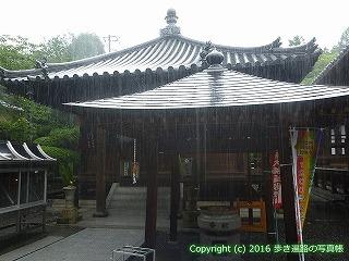 67-097香川県三豊市