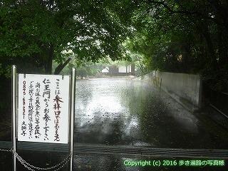 68-001香川県三豊市