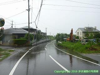 68-005香川県三豊市