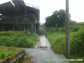 68-018香川県観音寺市