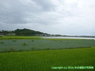68-035香川県観音寺市