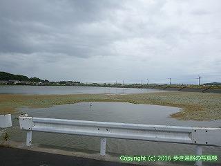 68-037香川県観音寺市