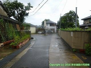 68-042香川県観音寺市