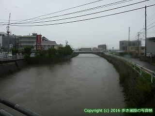 68-066香川県観音寺市