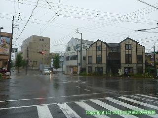 68-071香川県観音寺市