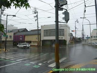 68-072香川県観音寺市