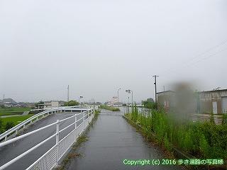 70-006香川県観音寺市