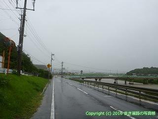 70-011香川県観音寺市
