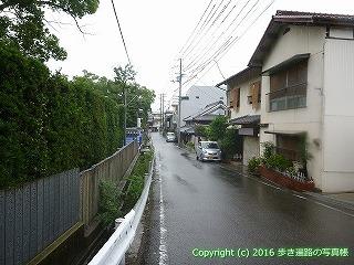 71-003香川県三豊市