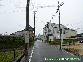 71-007香川県三豊市