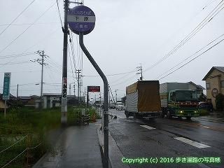 71-011香川県三豊市