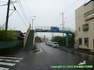 71-020香川県三豊市