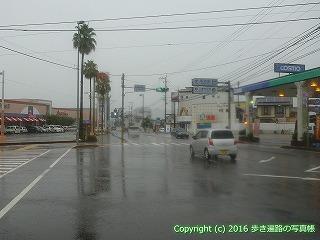 71-039香川県三豊市